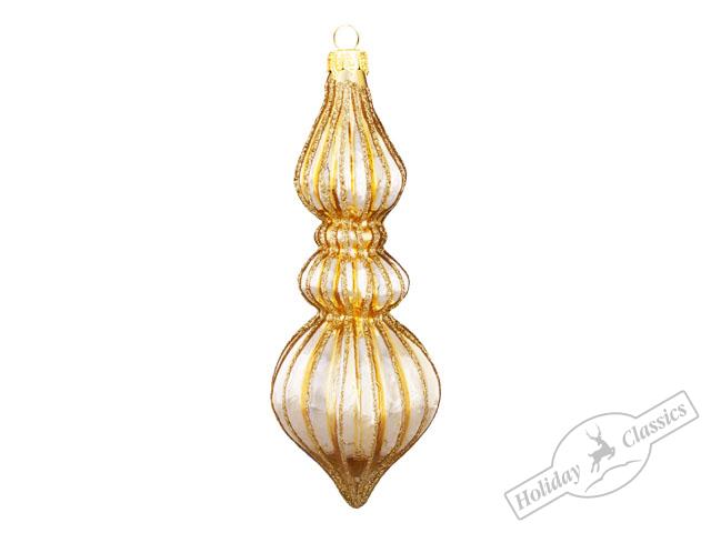 Золотые шары цветы описание и